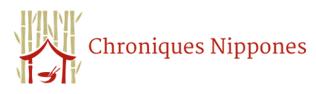 chroniques-nippones.fr